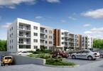 Morizon WP ogłoszenia   Mieszkanie w inwestycji Reduta Nowe Podolany, Poznań, 73 m²   5986