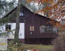 Morizon WP ogłoszenia | Dom na sprzedaż, Obryte, 50 m² | 1467