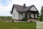 Morizon WP ogłoszenia | Dom na sprzedaż, Gzy, 100 m² | 6027