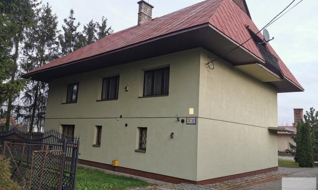 Dom na sprzedaż <span>Pułtuski, Pułtusk</span>