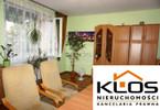 Morizon WP ogłoszenia | Mieszkanie na sprzedaż, Wrocław Oporów, 80 m² | 4323