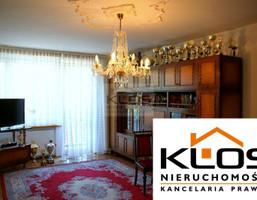 Morizon WP ogłoszenia | Dom na sprzedaż, Wrocław Strachocin, 240 m² | 9164