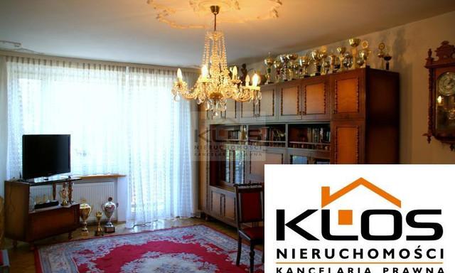 Dom na sprzedaż <span>Wrocław, Psie Pole, Strachocin, Kołodziejska okolice</span>