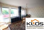 Morizon WP ogłoszenia | Mieszkanie na sprzedaż, Wrocław Kozanów, 51 m² | 9158