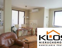 Morizon WP ogłoszenia | Mieszkanie na sprzedaż, Wrocław Ołtaszyn, 102 m² | 6437