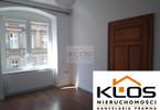 Morizon WP ogłoszenia | Mieszkanie na sprzedaż, Wrocław Przedmieście Oławskie, 79 m² | 9532