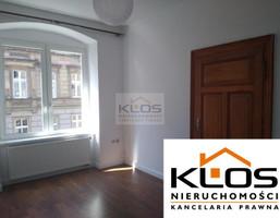 Morizon WP ogłoszenia   Mieszkanie na sprzedaż, Wrocław Przedmieście Oławskie, 79 m²   9532