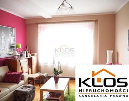 Morizon WP ogłoszenia | Dom na sprzedaż, Wrocław Kuźniki, 137 m² | 9362