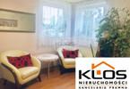 Morizon WP ogłoszenia | Mieszkanie na sprzedaż, Wrocław Klecina, 82 m² | 9168