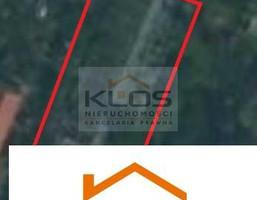 Morizon WP ogłoszenia | Działka na sprzedaż, Wrocław Krzyki, 829 m² | 3384
