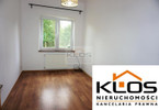 Morizon WP ogłoszenia | Mieszkanie na sprzedaż, Wrocław Swojczyce, 61 m² | 0214