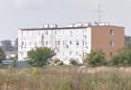 Morizon WP ogłoszenia | Mieszkanie na sprzedaż, Dziarnowo, 48 m² | 7728