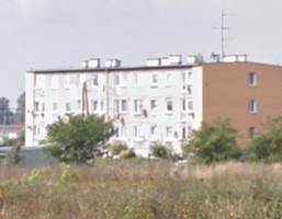 Morizon WP ogłoszenia   Mieszkanie na sprzedaż, Dziarnowo, 48 m²   7728