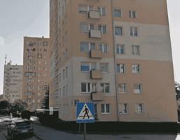 Morizon WP ogłoszenia | Mieszkanie na sprzedaż, Gdynia Wiejska, 53 m² | 9248
