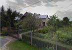 Morizon WP ogłoszenia | Dom na sprzedaż, Baszkówka WIerzbowa, 112 m² | 5078