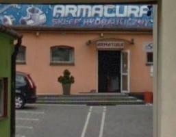 Morizon WP ogłoszenia | Lokal na sprzedaż, Radom Andrzeja Struga, 97 m² | 9541