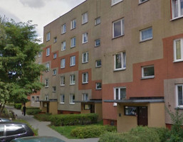 Morizon WP ogłoszenia | Mieszkanie na sprzedaż, Częstochowa Rakowska, 50 m² | 5869