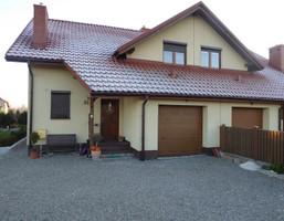 Morizon WP ogłoszenia | Dom na sprzedaż, Nowy Sącz Brzeziny, 122 m² | 5678