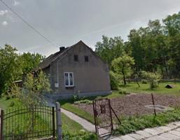 Morizon WP ogłoszenia | Dom na sprzedaż, Kielce Białogon, 59 m² | 5347