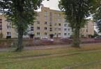 Morizon WP ogłoszenia | Mieszkanie na sprzedaż, Elbląg Królewiecka, 53 m² | 9543