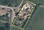 Morizon WP ogłoszenia   Dom na sprzedaż, Wolin Prosta, 185 m²   7253