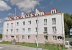 Morizon WP ogłoszenia   Mieszkanie na sprzedaż, Gdynia Chylonia, 47 m²   1759