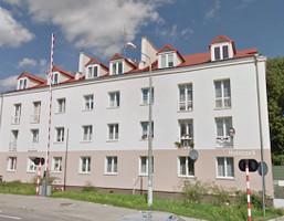 Morizon WP ogłoszenia | Mieszkanie na sprzedaż, Gdynia Chylonia, 47 m² | 1759