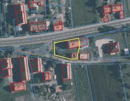 Morizon WP ogłoszenia   Dom na sprzedaż, Golanka Dolna, 138 m²   2365