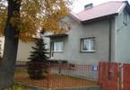 Morizon WP ogłoszenia | Dom na sprzedaż, Gabryelin Leśna, 307 m² | 7989