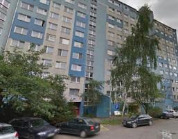 Morizon WP ogłoszenia | Mieszkanie na sprzedaż, Wrocław Fabryczna, 63 m² | 5606