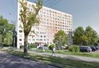 Morizon WP ogłoszenia | Mieszkanie na sprzedaż, Bielsko-Biała Sobieskiego, 56 m² | 1861