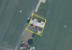 Morizon WP ogłoszenia | Dom na sprzedaż, Oleśnica Oleśnica-Folwark, 121 m² | 2400