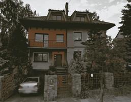 Morizon WP ogłoszenia | Dom na sprzedaż, Szczecin Dąbie, 412 m² | 1815