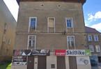 Morizon WP ogłoszenia | Mieszkanie na sprzedaż, Wałbrzych Armii Krajowej, 39 m² | 8229