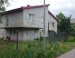 Morizon WP ogłoszenia | Dom na sprzedaż, Wola Gołkowska Turystyczna, 104 m² | 2913
