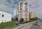 Morizon WP ogłoszenia | Mieszkanie na sprzedaż, Gdańsk Wrzeszcz, 58 m² | 0235