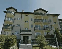 Morizon WP ogłoszenia | Mieszkanie na sprzedaż, Gdańsk Antygony, 66 m² | 7990