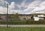 Morizon WP ogłoszenia | Mieszkanie na sprzedaż, Mieroszów Wałbrzyska, 40 m² | 2171