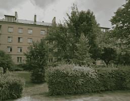 Morizon WP ogłoszenia | Kawalerka na sprzedaż, Radom Kościuszki, 33 m² | 9368