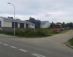 Morizon WP ogłoszenia | Działka na sprzedaż, Straszyn Magnoliowa, 863 m² | 5210