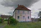 Morizon WP ogłoszenia | Mieszkanie na sprzedaż, Bukowo, 78 m² | 9427