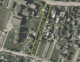 Morizon WP ogłoszenia | Dom na sprzedaż, Szczekociny, 60 m² | 8863