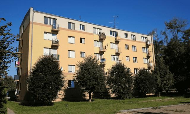 Mieszkanie na sprzedaż <span>Grójecki (pow.), Warka (gm.), Warka, Polna</span>