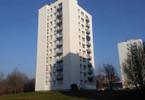 Morizon WP ogłoszenia | Mieszkanie na sprzedaż, Bytom Piekarska, 65 m² | 9463