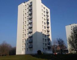 Morizon WP ogłoszenia   Mieszkanie na sprzedaż, Bytom Piekarska, 65 m²   9463