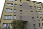 Morizon WP ogłoszenia | Mieszkanie na sprzedaż, Rybnik Morcinka, 37 m² | 1446