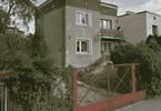 Morizon WP ogłoszenia | Dom na sprzedaż, Łódź Bałuty, 100 m² | 9849