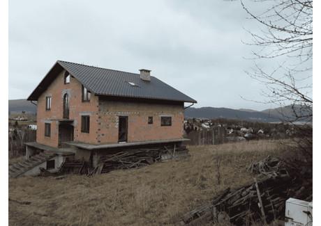 Dom na sprzedaż <span>Żywiecki (pow.), Łodygowice (gm.), Pietrzykowice, Pogodna</span> 1