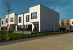 Morizon WP ogłoszenia | Dom w inwestycji Osiedle Strobowska 38 II Etap, Skierniewice (gm.), 131 m² | 0691