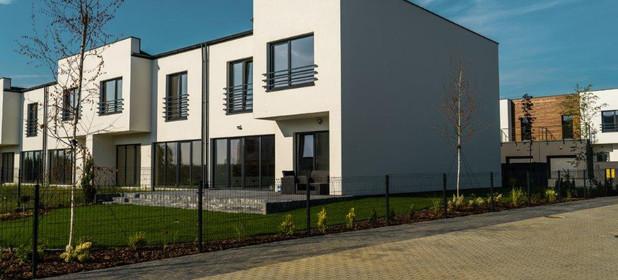 Dom na sprzedaż 131 m² skierniewicki Skierniewice ul. Strobowska 38 - zdjęcie 1